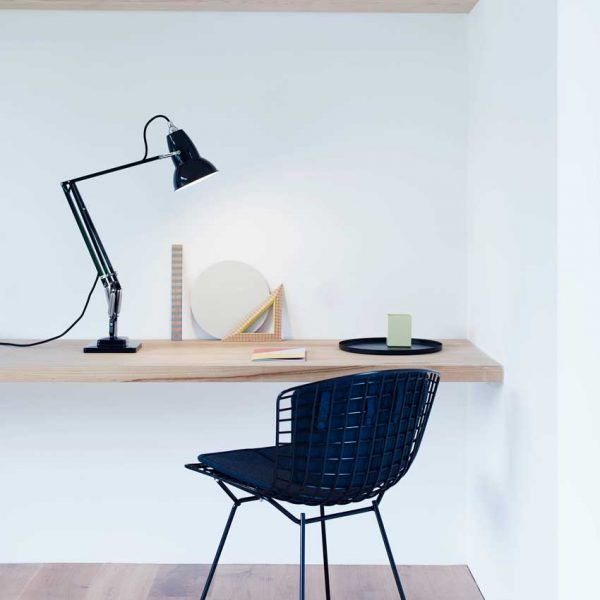 Anglepoise Original-1227-Desk-Lamp---Jet-Black