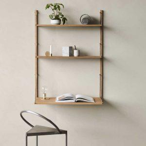 Frama-Shelf-Library-Natural-Desk