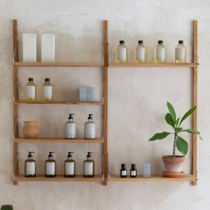 Frama-Shelf-Library-natural-double-section-1