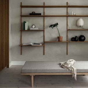 Frama-Shelf-Library-1