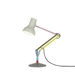 Type-75-Mini-Desk-Lamp-Paul-Smith-One-2