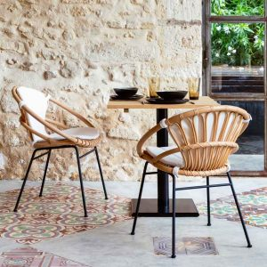 Vincent-Sheppard-Kiki-Dining-Chair-7