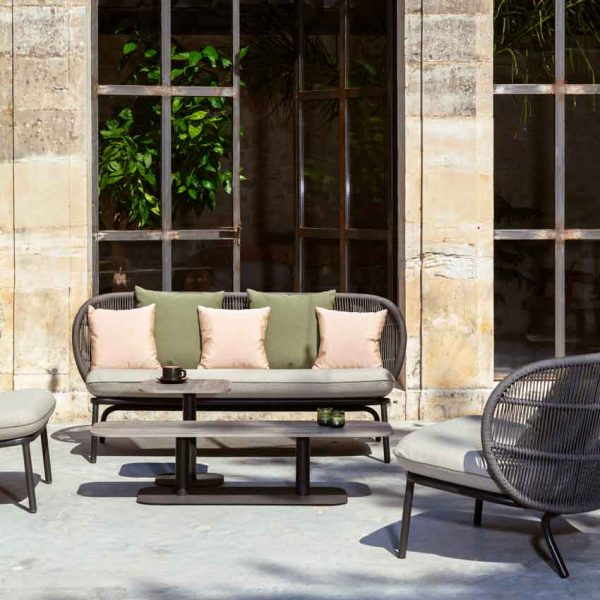 Vincent-Sheppard-Kodo-Lounge-Chair-3
