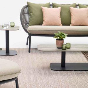 Vincent-Sheppard-Kodo-Lounge-Sofa-2