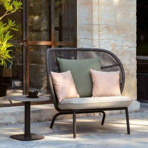 Vincent-Sheppard-Kodo-Lounge-Chair