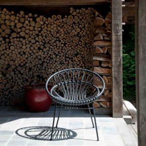 Vincent-Sheppard-Roxanne-Lazy-Chair-3