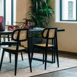 Vincent-Sheppard-Titus-Dining-Chair-5