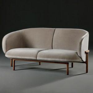 Artisan - Mela lounge 2-seater - Goeds