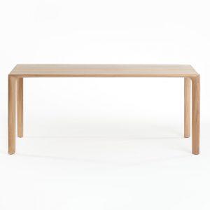 Artisan - Mela table - Goeds