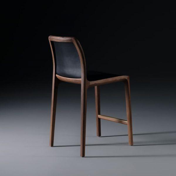 Artisan - Invito bar chair - Goeds