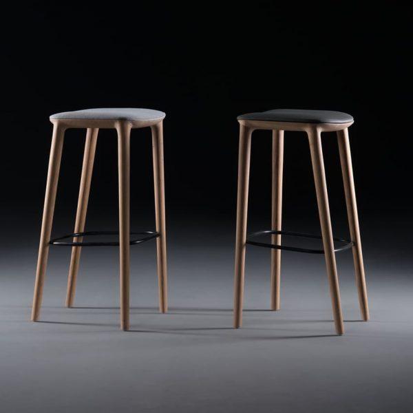 Artisan - Neva bar chair - Goeds