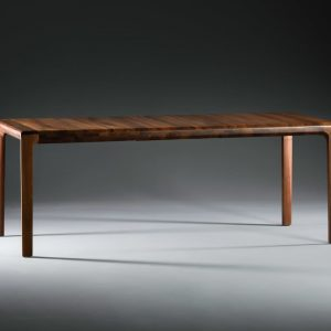 Artisan - Invito table - Goeds