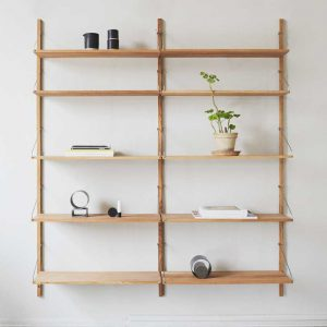 Frama-Shelf-Library-Natural-H1852-Double-Section-4