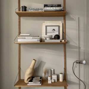Frama-Shelf-Library-Natural-H1852-W40-Section-1