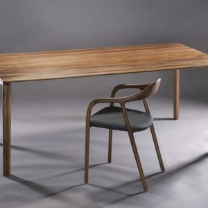 Artisan - Neva table - Goeds
