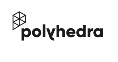 polyhedra-logo_black