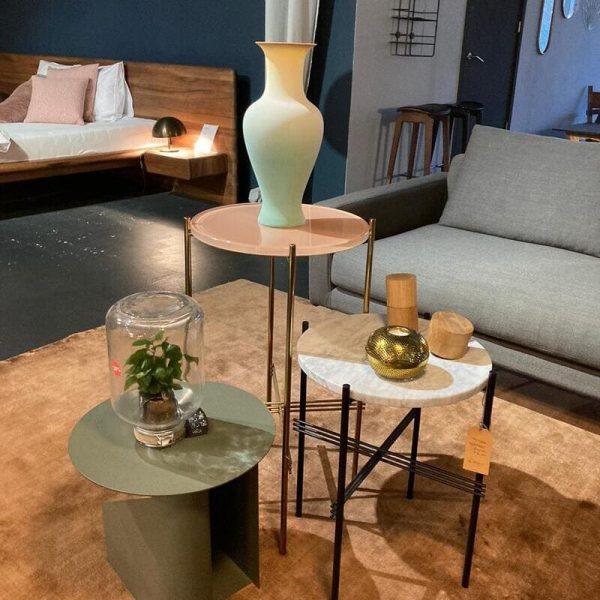 DROOG Design Family Vase - Goeds