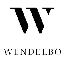 Wendelbo logo