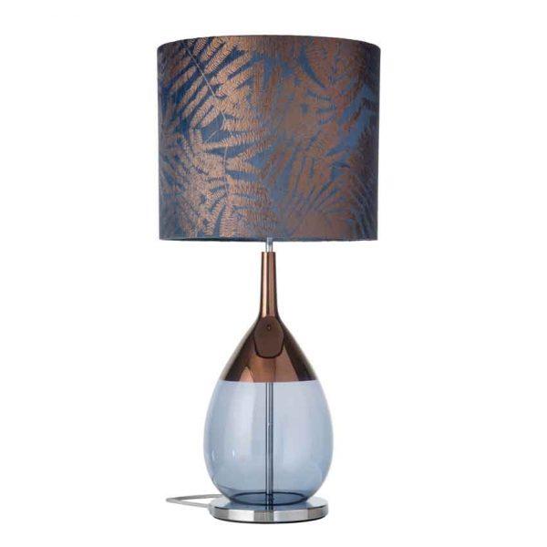 Ebb-&-Flow-Lute-Table-Lamp-Base-4