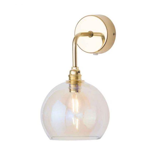 Ebb-&-Flow-Rowan-Wall-Lamp-ø15,5-cm-Gold-21
