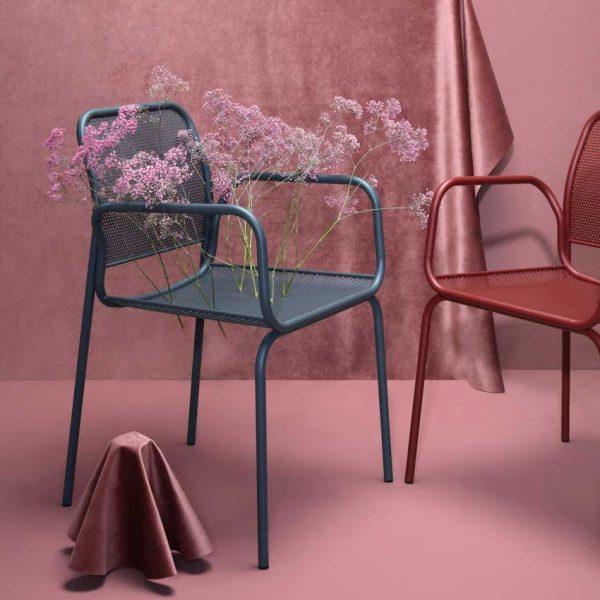 Tre-Nasz-Chair-13