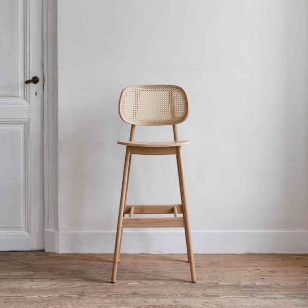 Vincent-Sheppard-Titus-Bar-Stool-5