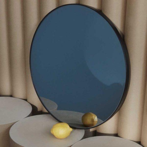 AYTM-Circum-Mirror-13
