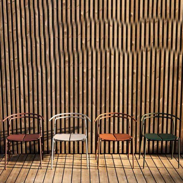 AYTM-NOVO-Dining-Chair-7
