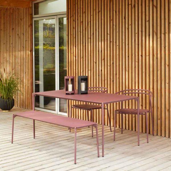 AYTM-NOVO-Dining-Chair-8