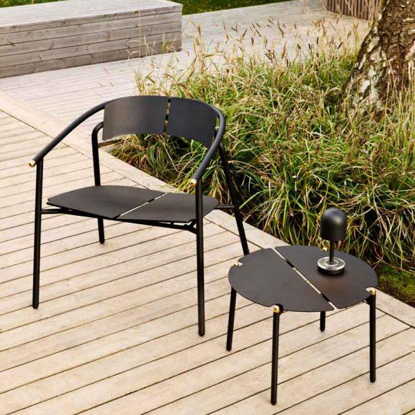 AYTM-NOVO-Lounge-Chair-7