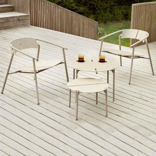 AYTM-NOVO-Lounge-Chair-8