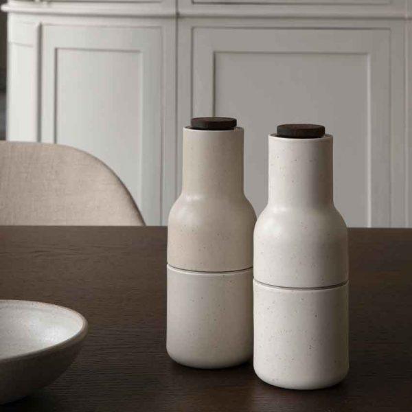 Menu-Bottle-Grinder-Ceramic-1