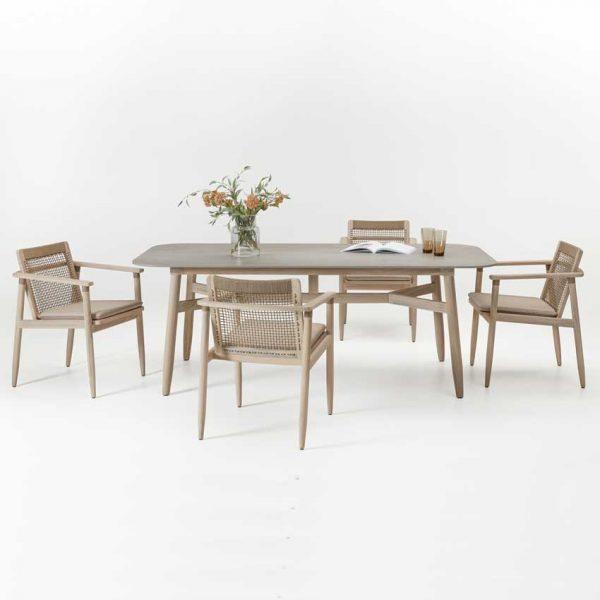 Vincent-Sheppard-David-Dining-Armchair-3