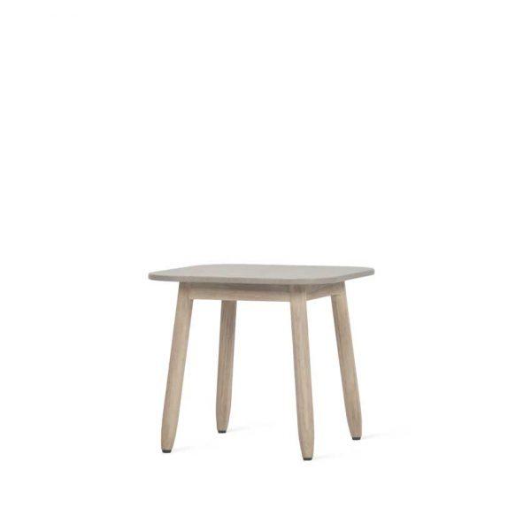 Vincent-Sheppard-David-Side-Table-2