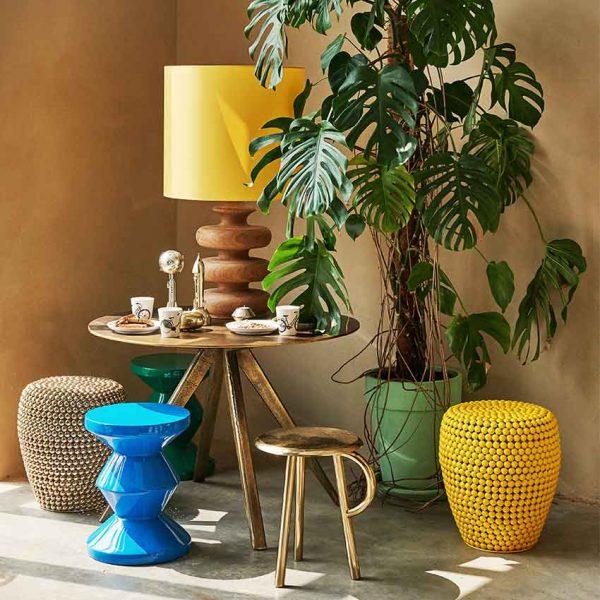 Pols-potten-bar-stool7