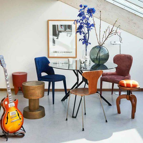 Pols-potten-chair-holy-velvet-showroom2