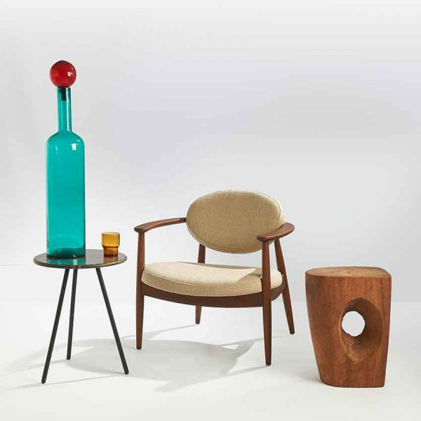 Pols-potten-chair-roundy-showroom