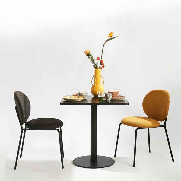 Pols-potten-chair-simply