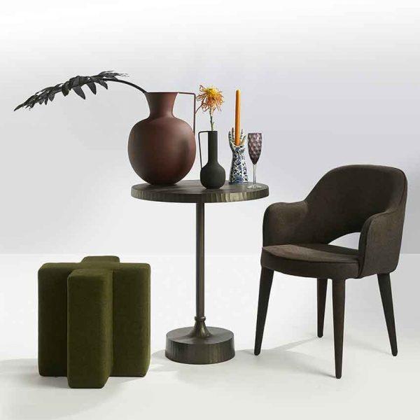 Pols-potten-cross-stool-showroom1