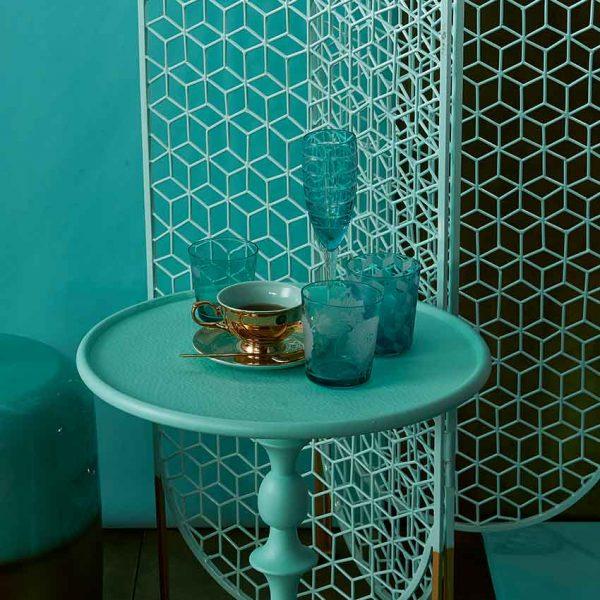 Pols-potten-side-table-classic-showroom