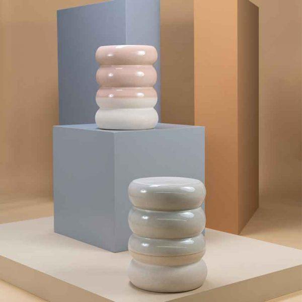 Pols-potten-stool-chubby-showroom