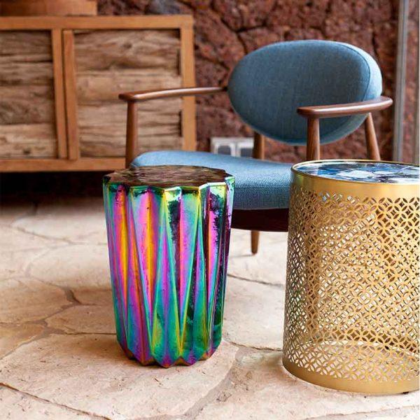 Pols-potten-stool-oily-folds2