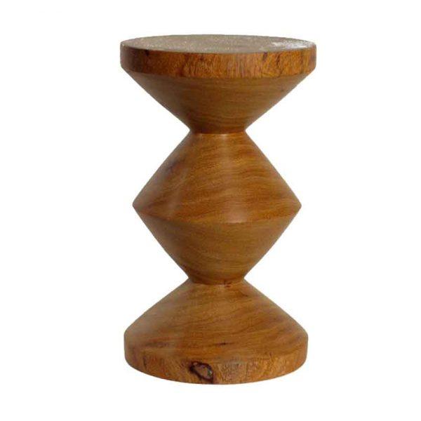 Pols-potten-zigzag-wood
