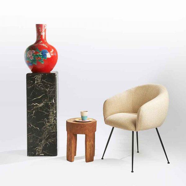 Pots-potten-dining-chair-showroom1