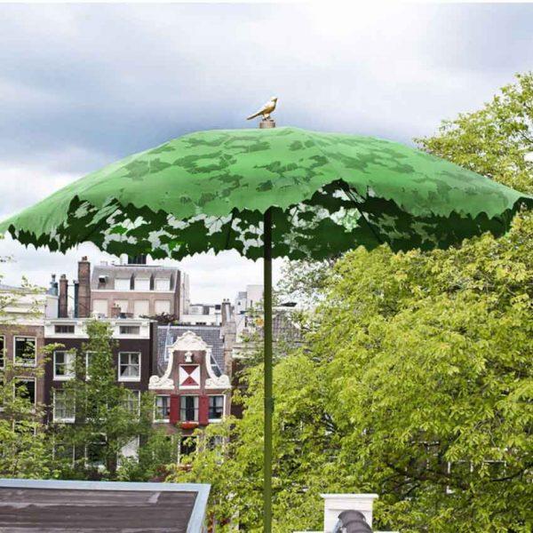 Droog-shadylace-parasol1