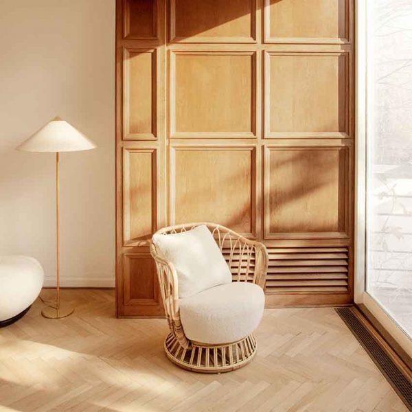 Gubi-grace-chair2