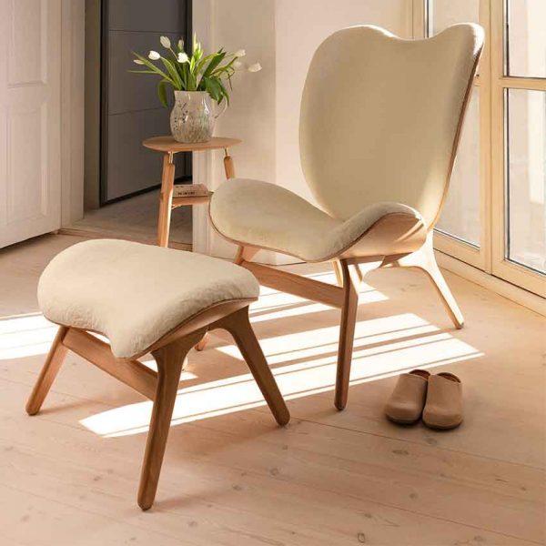 Umage-Loungechair-tall-lifestyle2