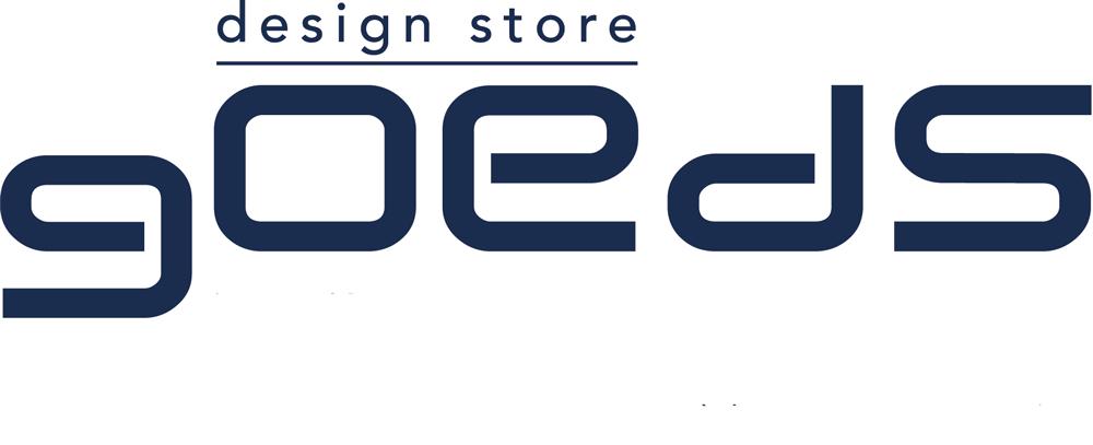 Goeds logo - Zaandam